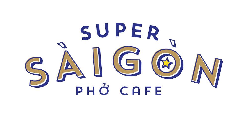 Super Saigon