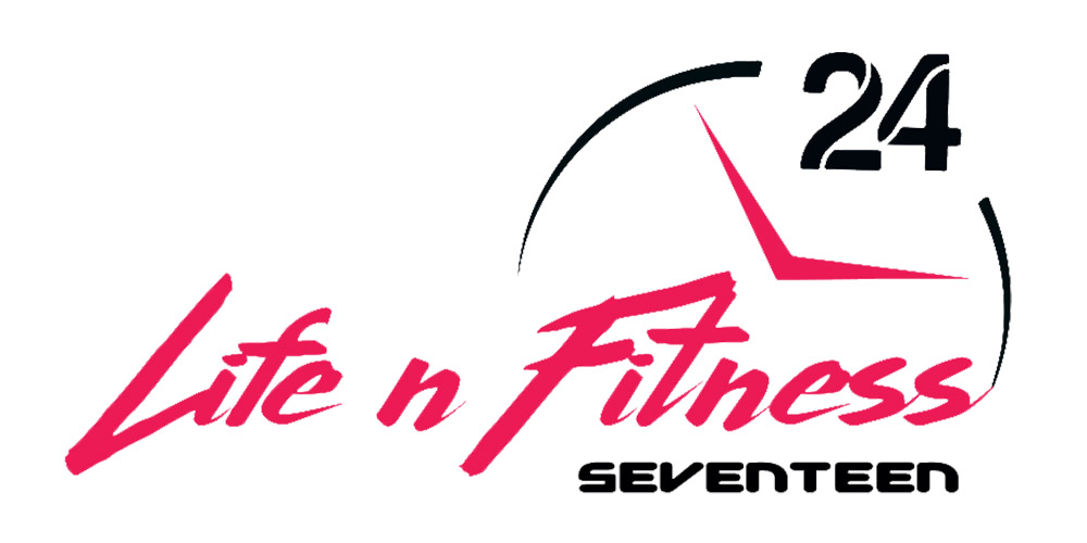 Life n Fitness