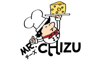Mr Chizu