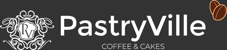 PastryVille