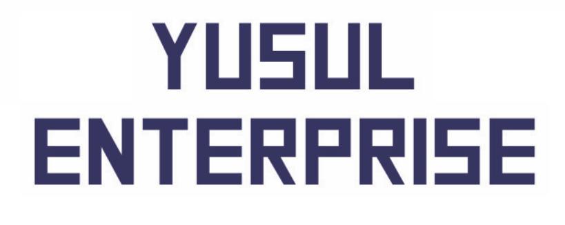 Yusul Enterprise