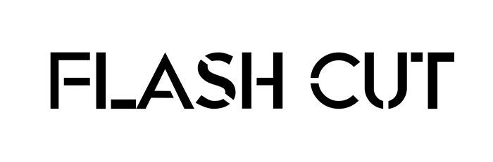 Flash Cut